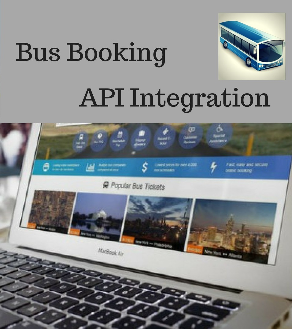 https://www.doditsolutions.com/bus-api-integration/ website snapshot